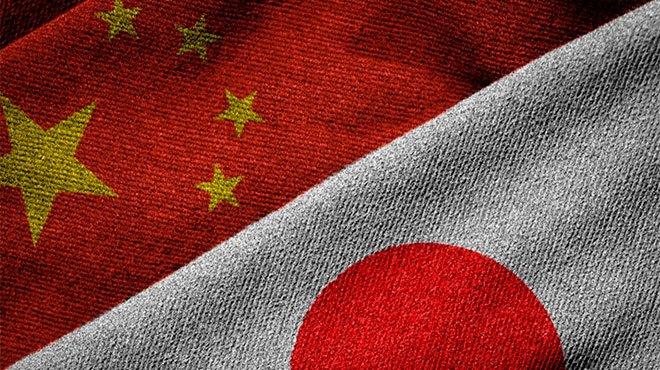 日中財務対話 安倍首相の手土産は中国を延命させ、アメリカを裏切る