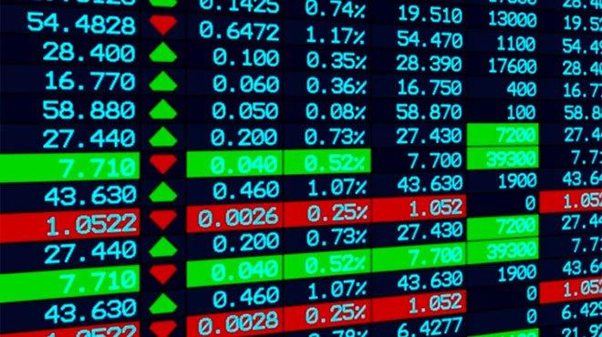 米株価が大幅下落 注目すべきは株価ではなく、実体経済