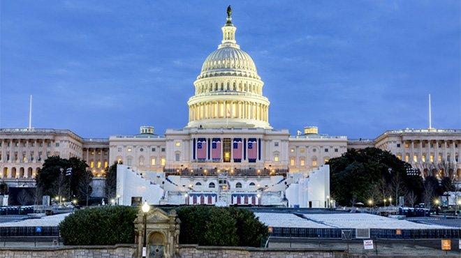 ドナルド・トランプ大統領が誕生 「自国ファースト」主義はすべての国に必要
