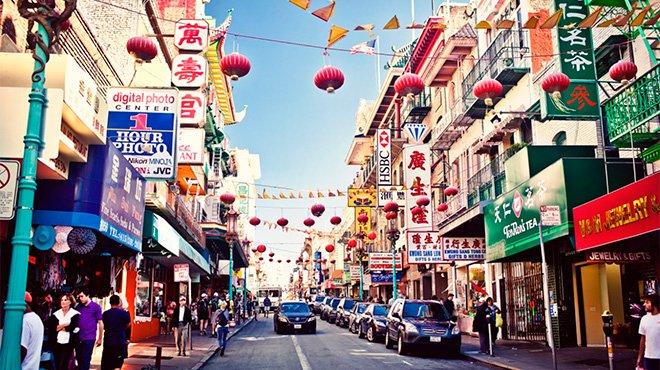 米カリフォルニアで太陽光パネル義務付け 中国の一人勝ち戦略か