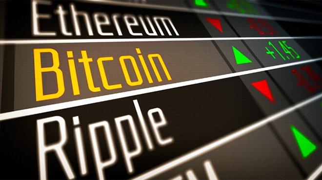 「ビットコイン」が怖いなら、「三菱東京UFJ銀行券」はいかが?