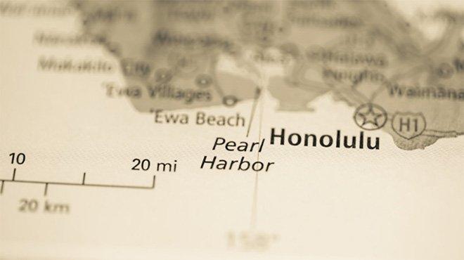 安倍首相が12月末に真珠湾慰霊 歴史を直視しない「和解」に意味はあるのか