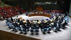 安倍外交の検証 「国際社会は連携を」という新手の遺憾外交