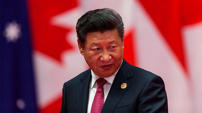 アメリカで高まる中国脅威論 「経済発展で民主化」という幻想から覚めつつある