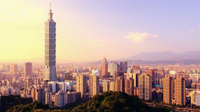 台湾の新首相・頼清徳インタビュー 「台湾独立」のため日本に期待すること【再掲】