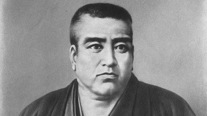 NHK大河「西郷どん」が初放送 もし西郷隆盛が、今の日本を見たら何と言うか?