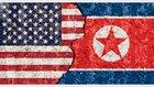 【緊急寄稿】米朝会談直前 日本のメディアが報じない、トランプ氏の「北朝鮮脅しの戦略」