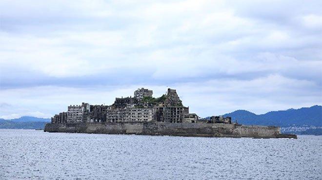 長崎市議会、韓国映画「軍艦島」に対し反対決議を実施へ 幸福実現党が後押し