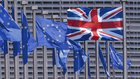 イギリスのEU離脱は26年前に予言されていた