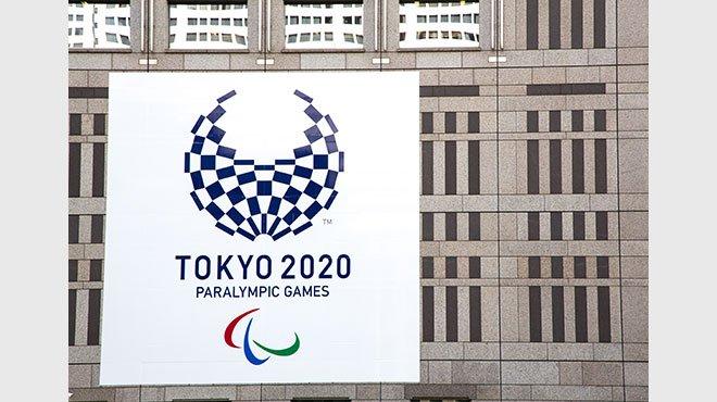 【都知事選】2020年東京オリンピックを成功させる「発展マインド」のある候補者は?