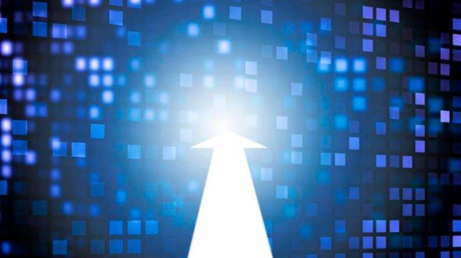 「テクノロジー崇拝」が人間性を滅ぼす コロナ禍でのデジタル化を考える
