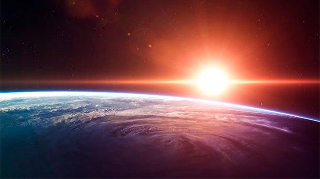 大川総裁の説法が3200回を突破 宇宙存在ヤイドロンのメッセージ