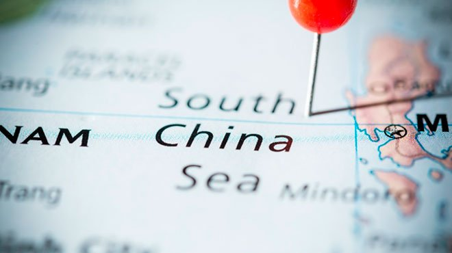 南シナ海有事で、米軍は中国軍を速攻で無力化できる