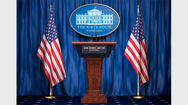 米大統領選、これがトランプ圧勝のシナリオだ
