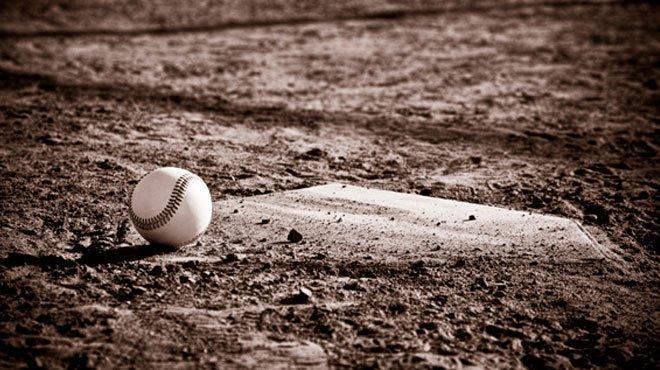 愛媛が誇る偉人シリーズ(1) 愛媛と台湾野球の礎を築いた名監督 近藤兵太郎