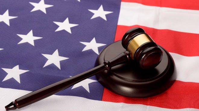 トランプ大統領、最高裁での保守革命でリベラルの「負の遺産」を断ち切る