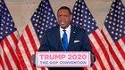"""アメリカで進む黒人の保守化 民主党の""""票田システム""""が崩壊か"""