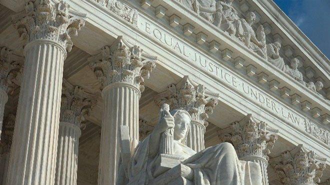 最高裁判事候補のバレット氏の公聴会に垣間見る「神を見失ったリベラル派」