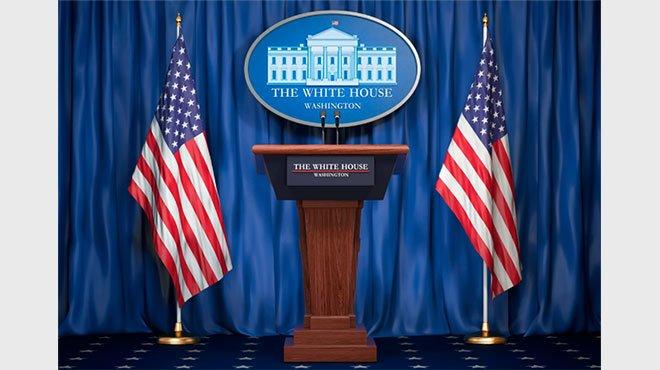 「米大統領選はまだ終わっていない」 世論調査では合法票の集計に8割超が賛同