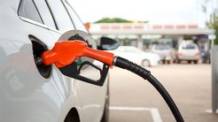 地球温暖化対策のために世界で脱ガソリン車の動き