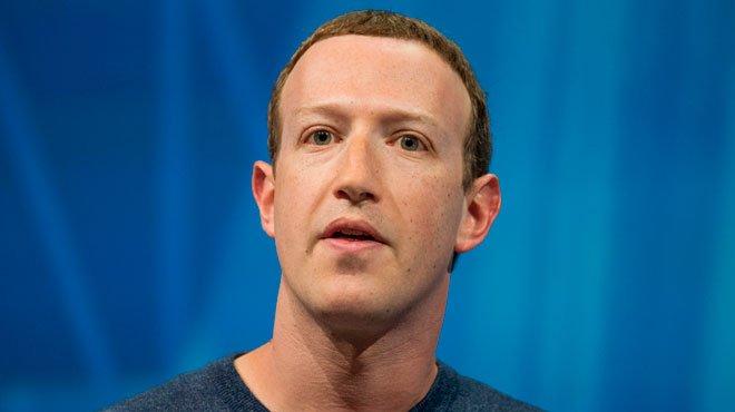 フェイスブック、ユーザーを監視するツールを開発・使用した疑いが浮上