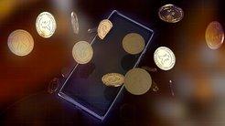 民間発行のデジタル通貨が2022年にも実用化 21年から実証実験開始へ