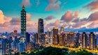 中国当局が、台湾独立を目指す「頑迷分子」リスト化と報道