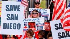 バイデン氏大統領就任で「感染症全体主義」が覆う!? アメリカを襲う大増税・ロックダウン不況・信仰者への迫害