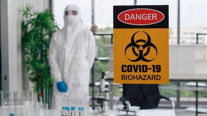 WHO、コロナ発生源調査団を中国へ