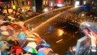 タイで王室に対する批判を禁じる不敬罪を適用