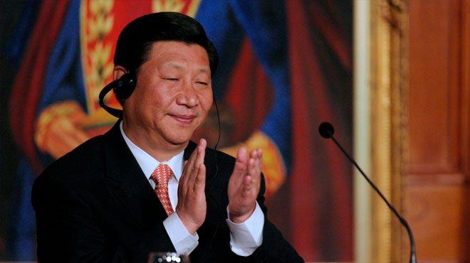 米大統領選は、習近平の勝利を意味するのか? 習氏守護霊と中国・洞庭湖の女神が語る