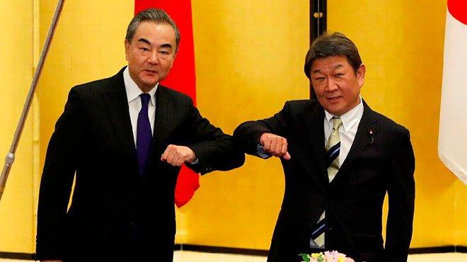 世界戦争進行中! 中国は「海警」で尖閣を取りに来る その時に備えて日本はどうすべき? 【HSU河田成治氏インタビュー】