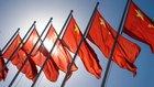 日本の大学45校が中国軍傘下の大学と協定