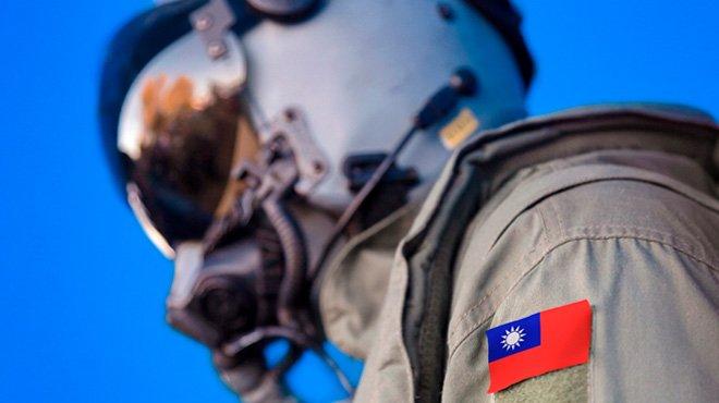 台湾有事を想定し、アメリカの台湾支援を求める 米超党派委員会が報告