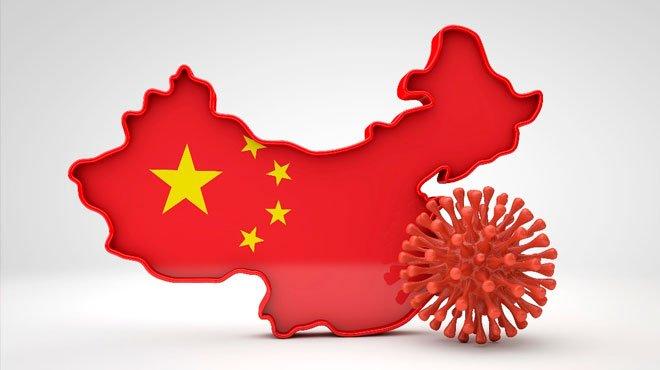 中国はコロナの感染者を過少報告 米CNNが「内部文書」を入手