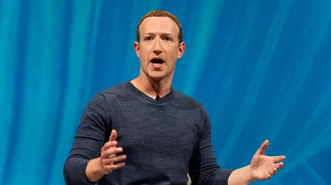 """フェイスブックを反トラスト法違反で提訴! メスが入る""""データ独占主義"""""""