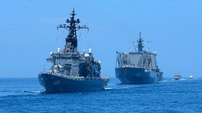 菅政権、防衛費の増額ペースを「半減」へ 実態が伴わない国防強化