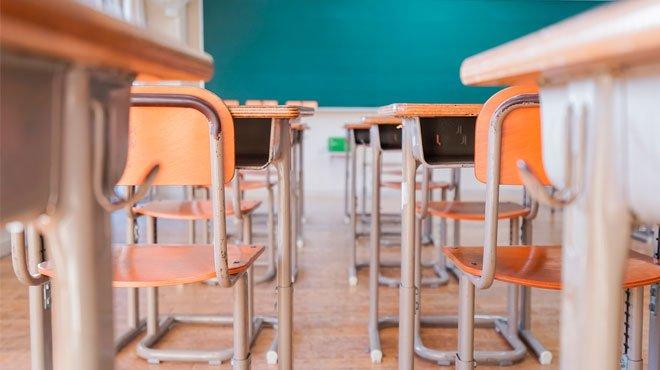 公立小が35人学級へ クラスの人数を減らすよりも「教育の質」を上げよ