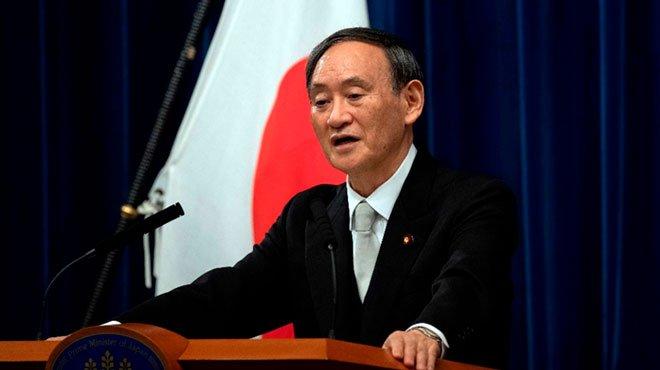 菅政権、国家安全保障戦略の改定を見送りへ 対中外交が宙に浮く恐れ高まる