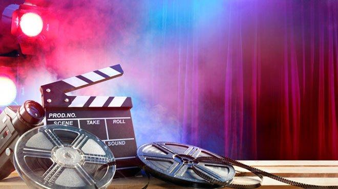 年末年始映画ガイド リバティ編集部が選ぶ2020年映画ランキング