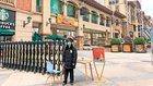 中国・武漢のコロナ感染者が公式発表の10倍!? いまさら感染者数を調整する中国は何を狙う