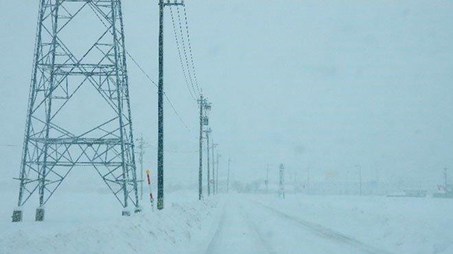 極寒で「火力発電所を最大出力で運転する」よう要請 「脱炭素」が招く電力不足の未来