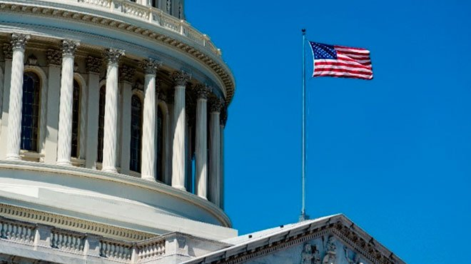 米国政府、UFOに関する報告書を公表へ UFO目撃多数の自衛隊も情報公開を