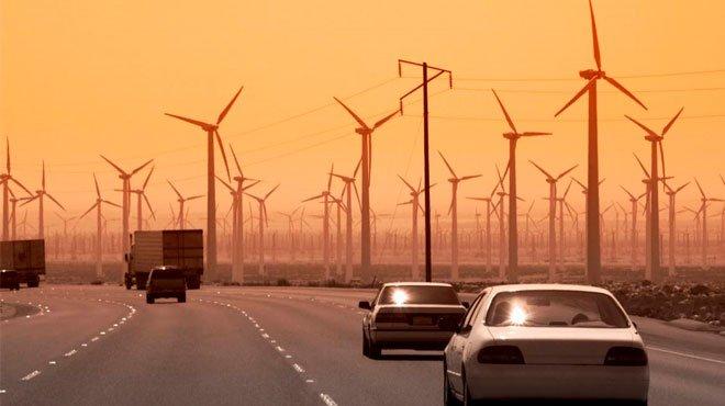 米カリフォルニア州、コロナ不況で環境対策に大盤振る舞い 「脱炭素」で中国独り勝ちか