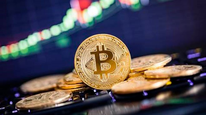仮想通貨への投資「すべての資金を失う覚悟必要」と英金融当局が警告 上手な距離の取り方とは