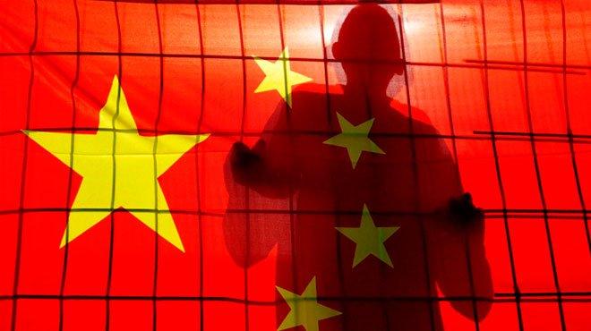 米超党派が中国政府による「ジェノサイド」の可能性を報告 日本政府は国際世論の啓蒙で「対中包囲網」の再構築を急げ