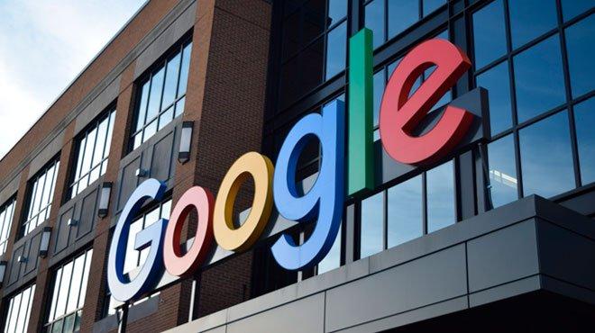 グーグル、豪政府に「検索サービス撤退」と恫喝 何が問題なのか
