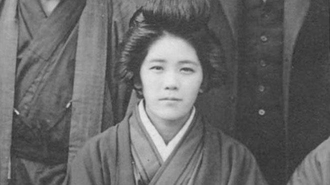 世界最高齢の日本女性が118歳に 「120歳人生説」で生きよう