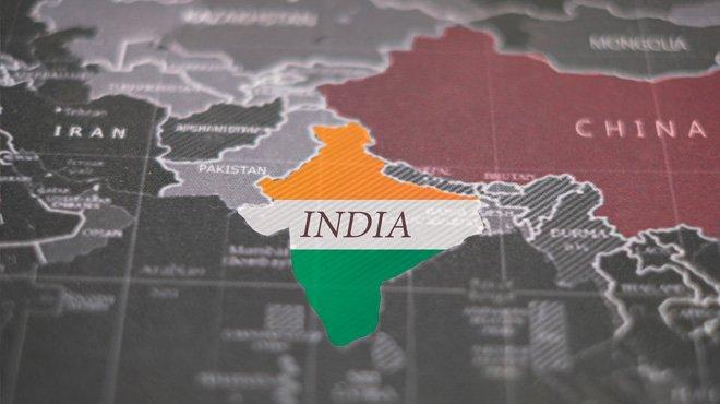 中印国境で再び軍事衝突 日本政府は「対中包囲網」再構築の呼びかけに答えられるか