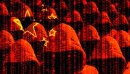 中国がコロナ遺族のSNSアカウントを次々と削除 WHO調査前に最後の口封じ